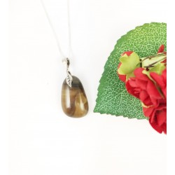 The 'Woodland' pendant...